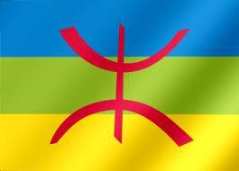La nuova musica libica