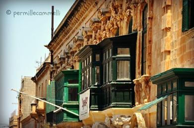20090522_Malta (21)a