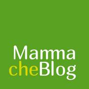 Mille Cammelli al MammacheBlog 2013